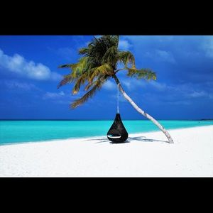 🏖 Beach Bum 🏖